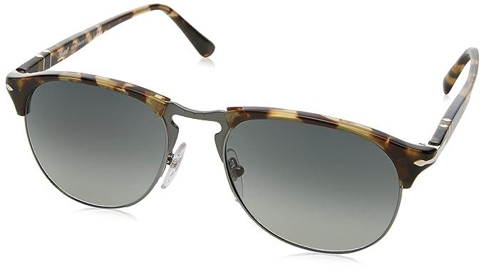e6b4f7bf2e03d Persol Gafas de Sol Unisex Adulto  Amazon.es  Ropa y accesorios
