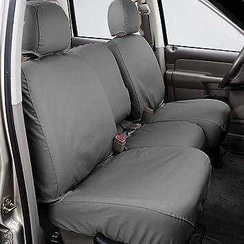 Covercraft FS15796F5 Black Custom Fit Car Covers Fleeced Satin FS15797F5