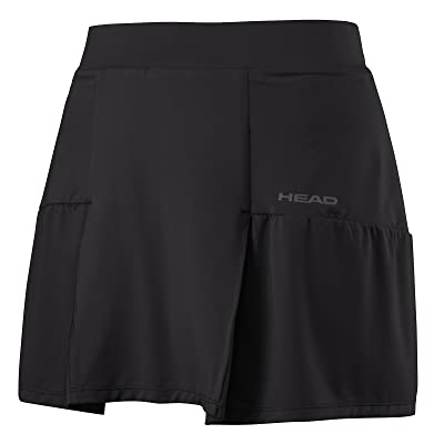 HEAD Club Basic Women's Tennis Skort