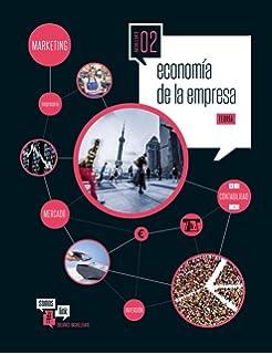 Geografía 2.º Bach. - Teoría y Practica Somoslink - 9788414003541: Amazon.es: Luri Iborra, Víctor, Luzán Suescen, Román, Pons Izquierdo, Juan José: Libros