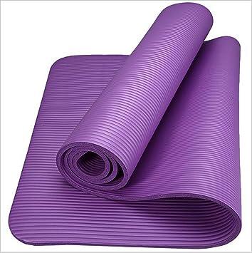 Hydra - Esterilla de yoga, 183 cm x 61 cm (72Inch X 24 inch ...