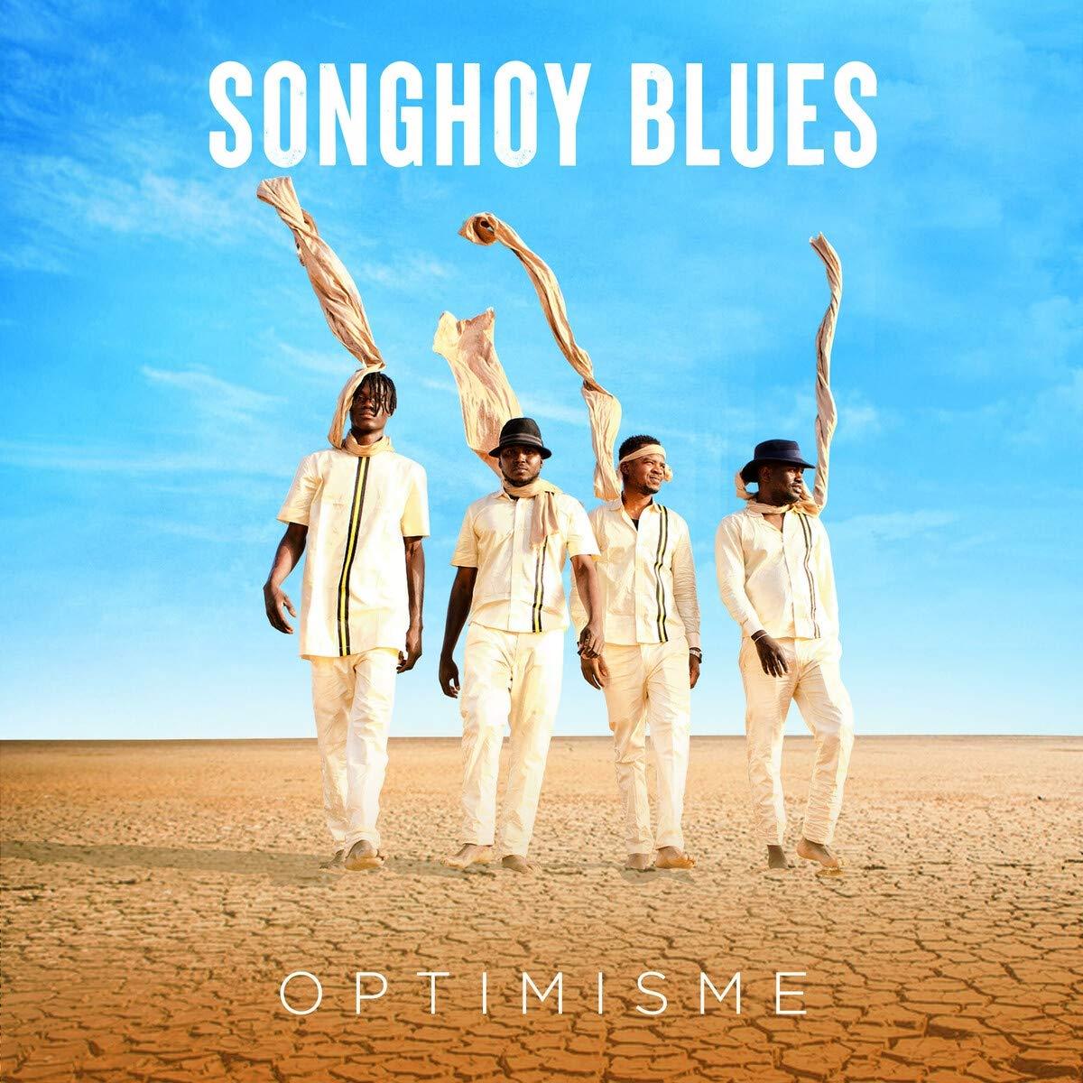 Songhoy_Blues