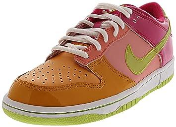 nike mercurial vapor xi hallenschuhe, Nike Element