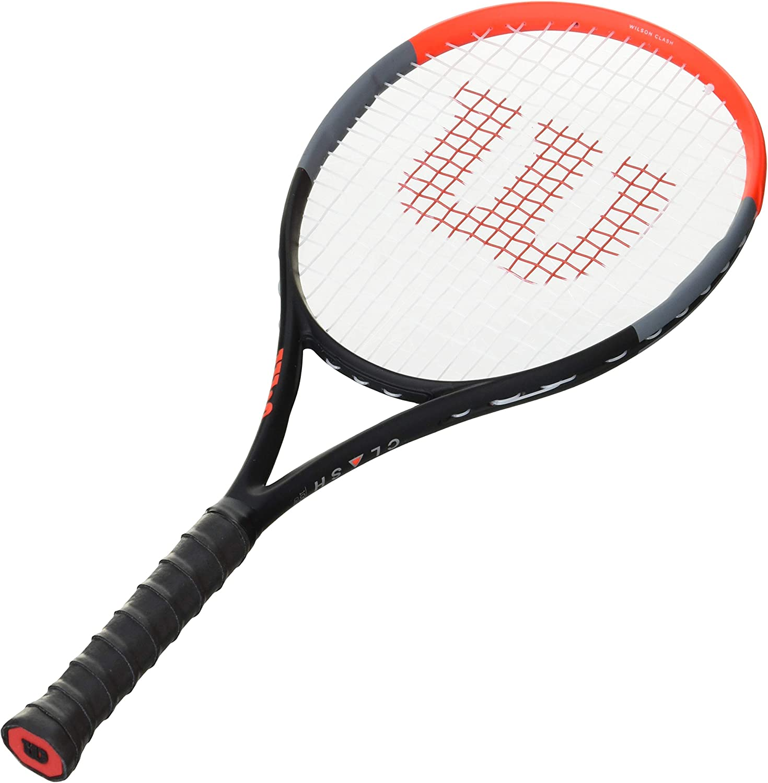 First-Play Mini Racket Multi-Colour