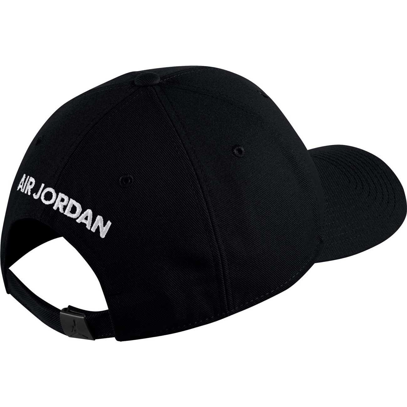 Nike Gorra Jordan Unisex U: Amazon.es: Ropa y accesorios