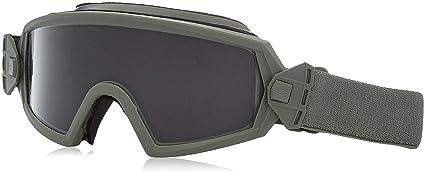 0752156843d Amazon.com  Smith Optics Elite Outside the Wire (OTW) Goggles