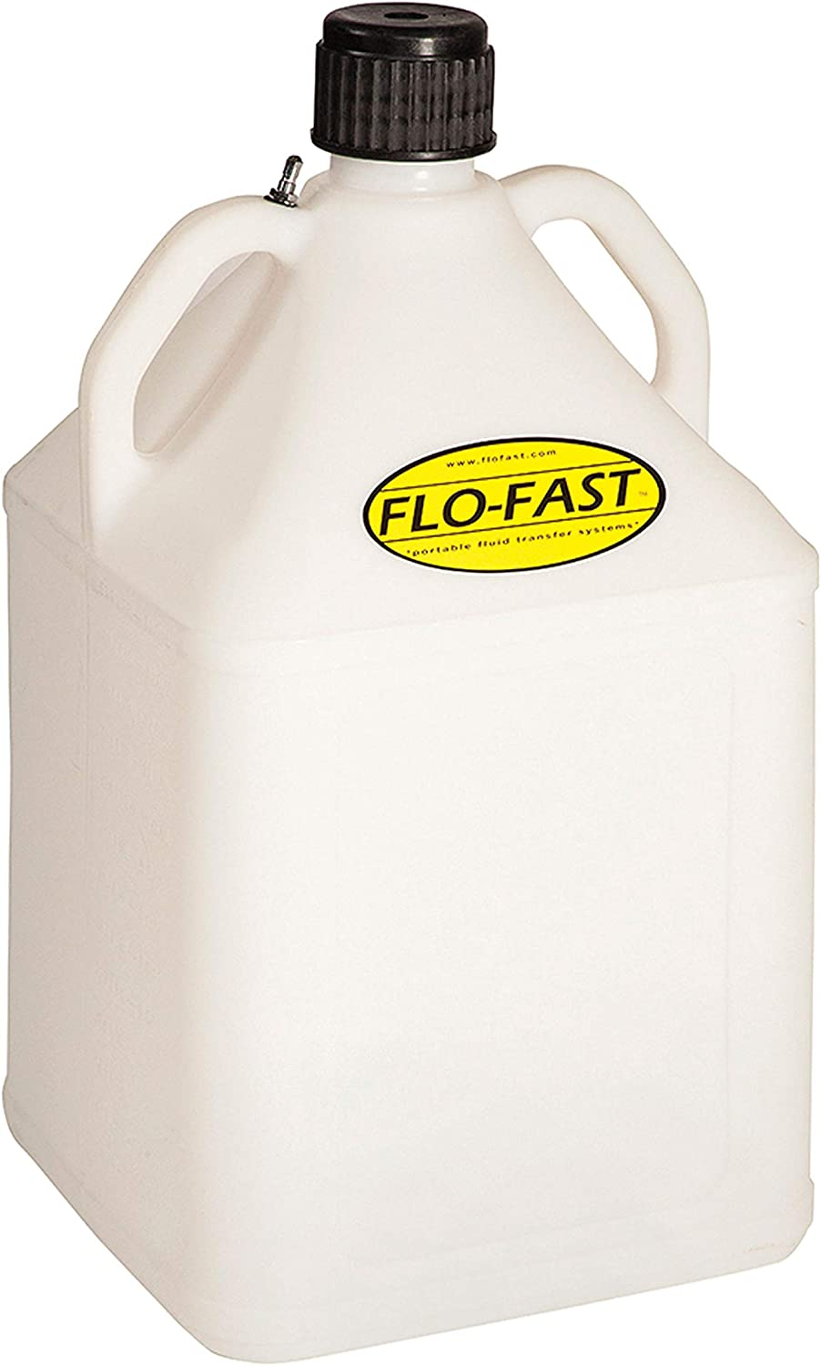 Flo-Fast 15503 15 Gallon Container