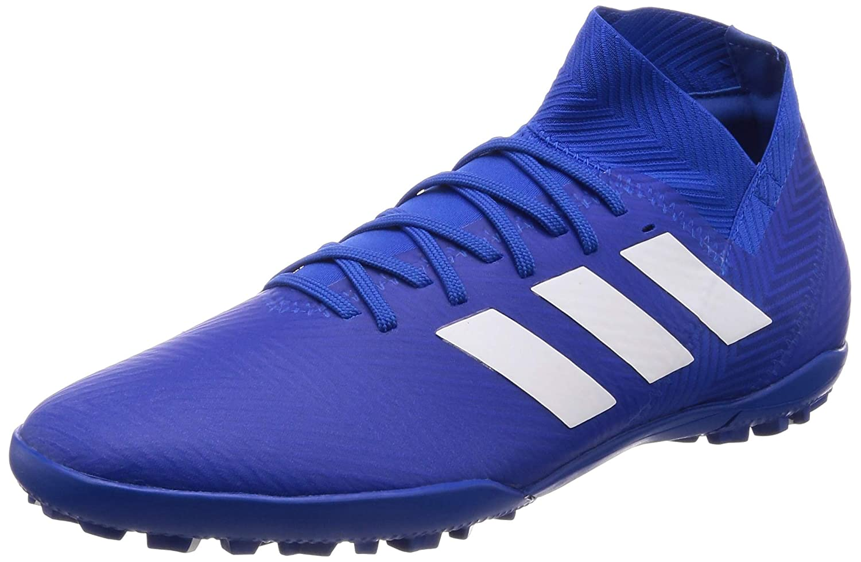 d9d389e3bd Adidas Nemeziz Tango 18.3 Tf, Scarpe da Calcio Uomo | Vinto altamente  stimato e ampiamente