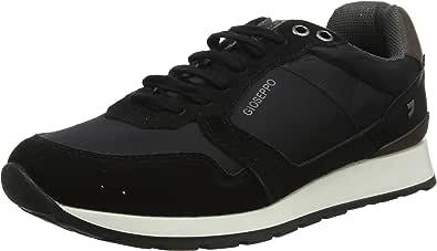 GIOSEPPO 56112, Zapatillas para Hombre: Amazon.es: Zapatos y complementos