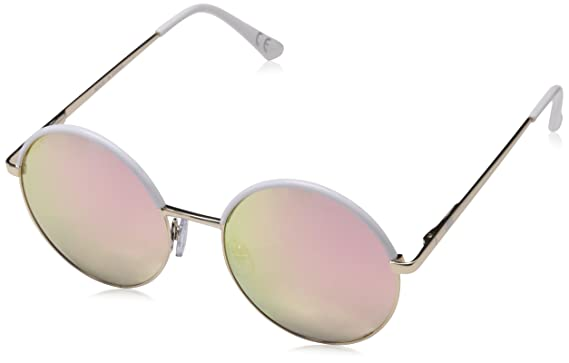 0b42aa23cb vans CIRCLE OF LIFE SUNGLASSES Sunglasses