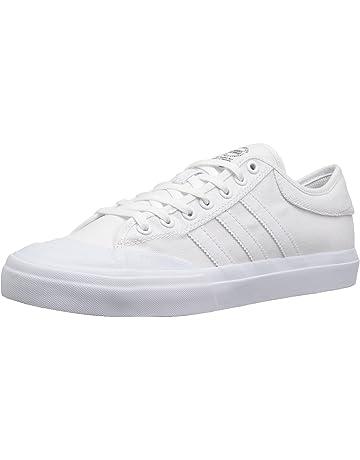 3d2dc22979b Mens Skateboarding Shoes   Amazon.com