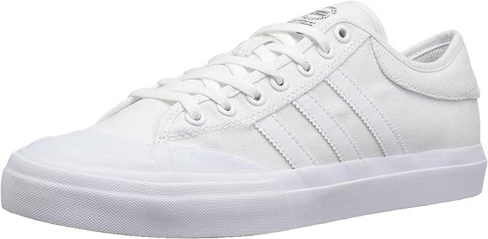 adidas Men's Matchcourt Running Shoe