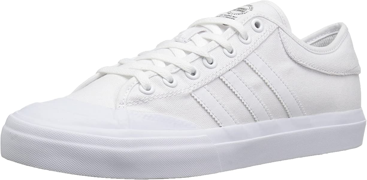 adidas Men's Matchcourt Sneakers