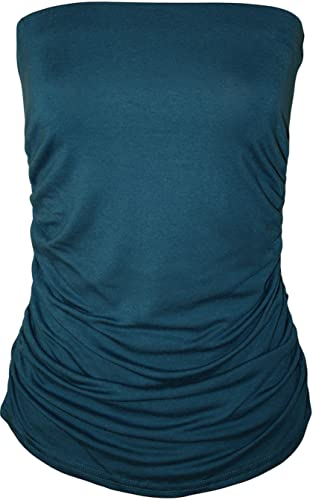 FZK FASHION - Camisas - para mujer