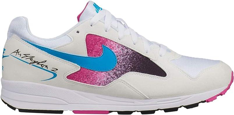 Amazon.com   Nike Air Skylon Ii Mens