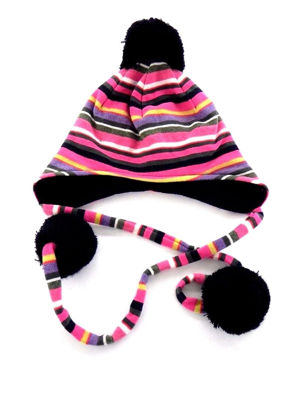 Gallo - Sombrero - para niña