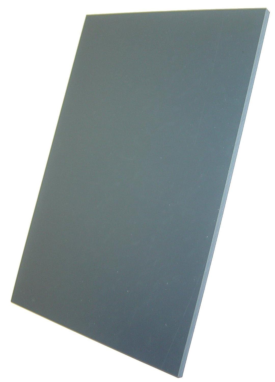 Be Creative - Fogli di linoleum super soffice, 150 x 100 mm, confezione da 10