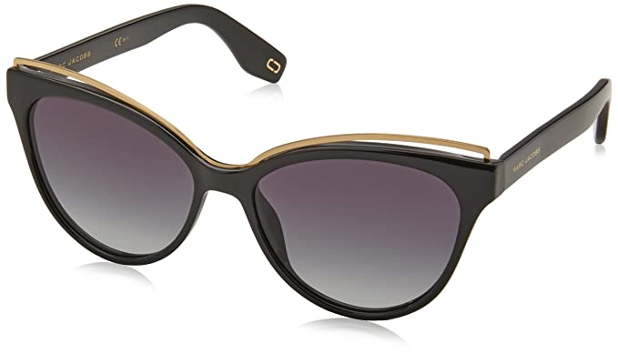 nuovo arrivo 3d3af 43f07 Marc Jacobs - Occhiali da sole - Donna