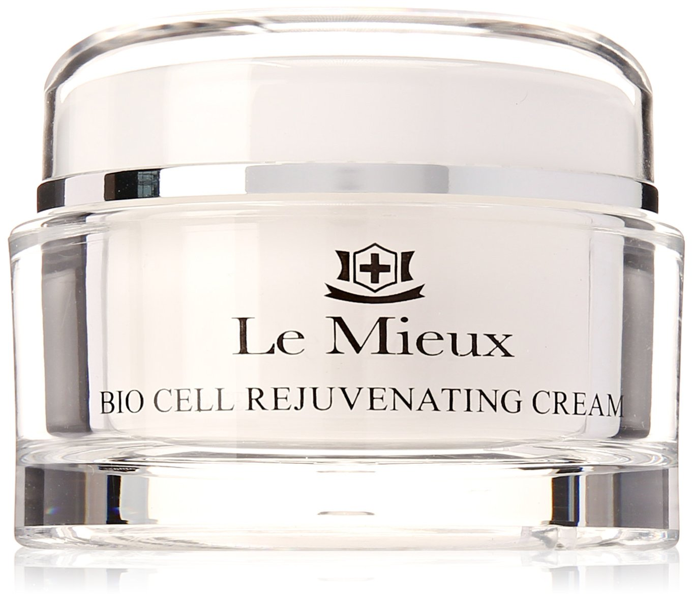 le mieux rx complex serum, 1.0 ounce 4 Pack - Clarins Multi-Active Night Cream Normal to Dry Skin 1.6 oz