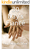 30 Day's Fiancé