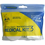 Adventure Medical Kits Ultralight & Watertight