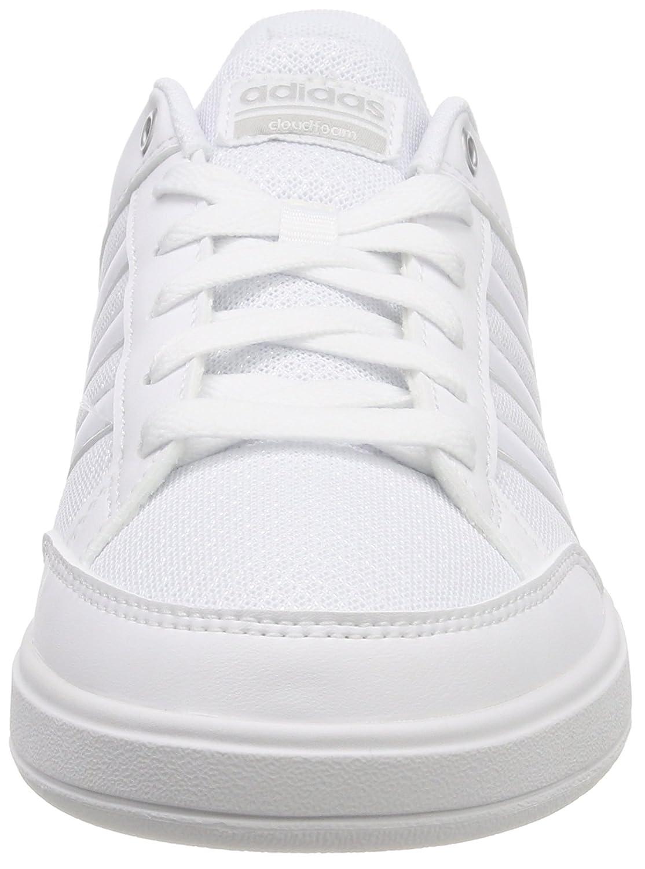 adidas Cloudfoam All Court, Zapatillas de Tenis para Mujer