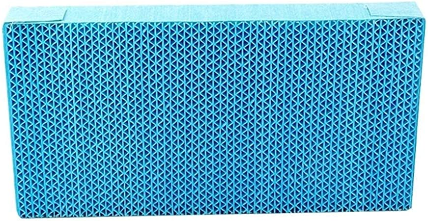 NO LOGO LSB-Strainer, 1pc humidificación purificador de Piezas ...