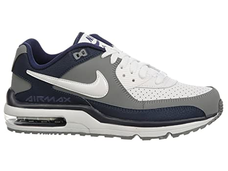 cheaper b6639 7c329 Nike Air Max Wright Amazon.ca generic