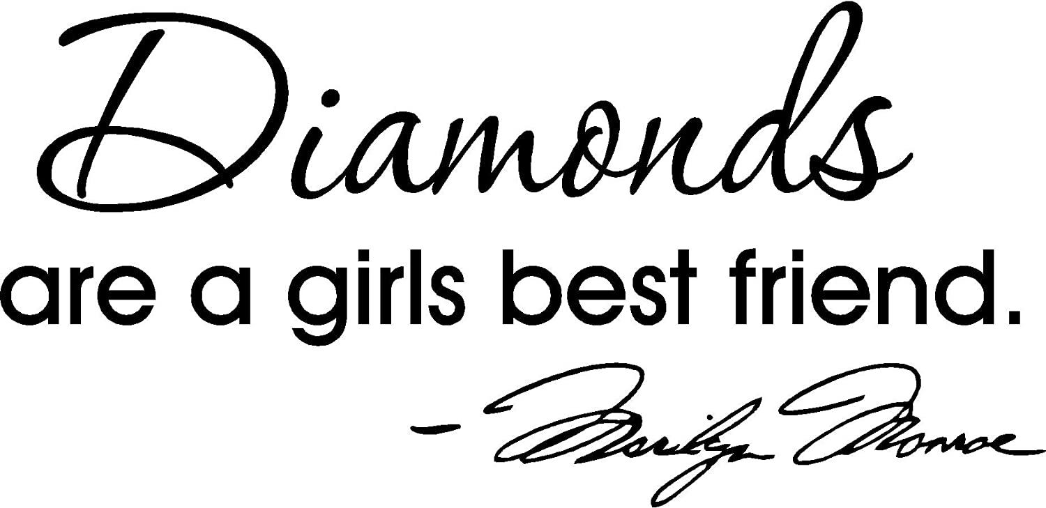 quote about diamond diamonds blue quotes