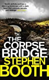 The Corpse Bridge (Cooper and Fry)