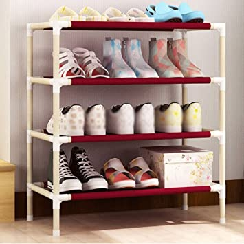 Pasamanos Muebles Simple Madera Maciza Shoebox Montaje ...