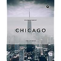 Trope Chicago