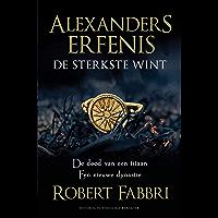 Alexanders erfenis
