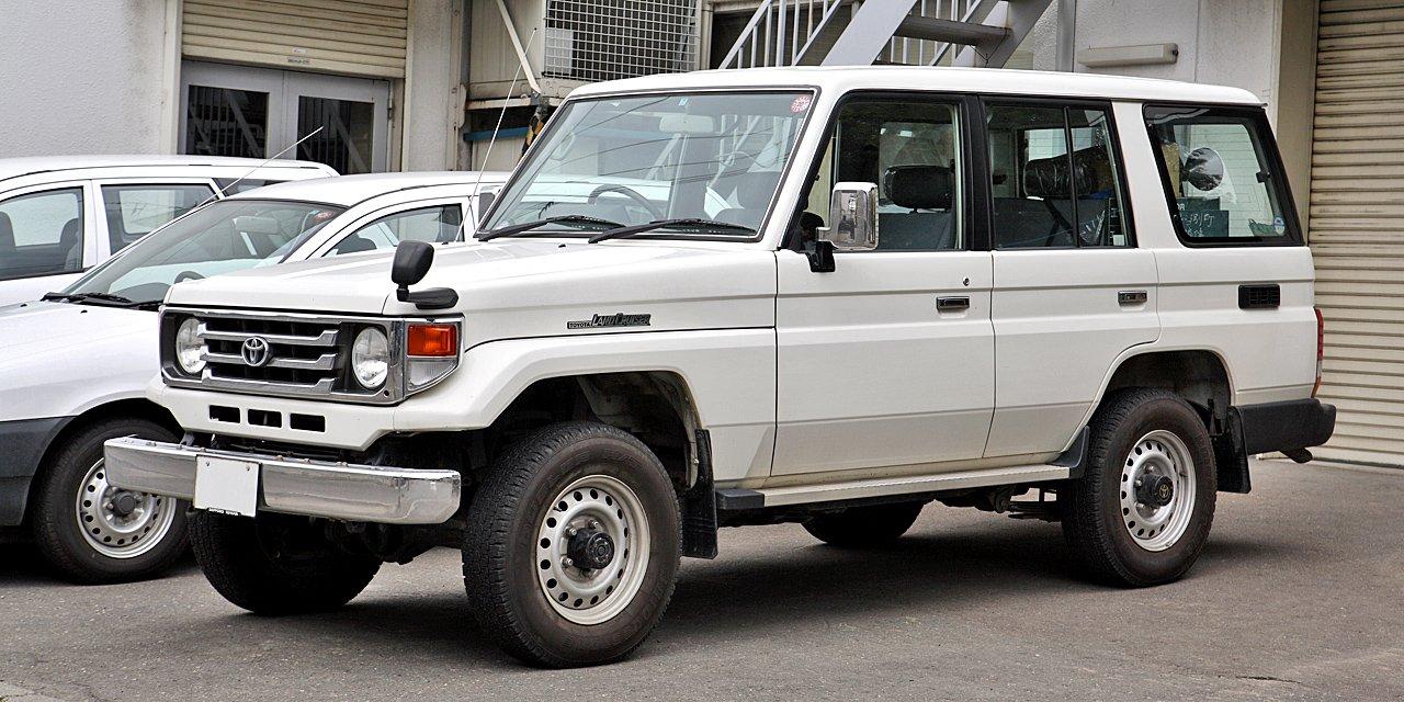 Amazon com: Camshaft For Toyota Land Cruiser HZJ70 HZJ75 HZJ78 HZJ80