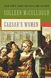 Caesar's Women: 4