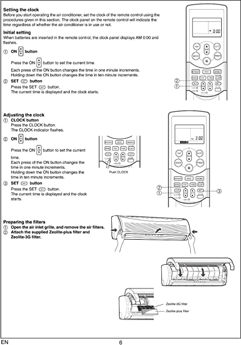 FOR TOSHIBA Air Conditioner Remote Control WH-H01EE WC-H01EE WH-H01EE WH-H03JE