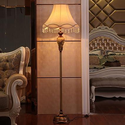 Amazon Com Etern European Luxury Living Room Sofa Vertical Floor