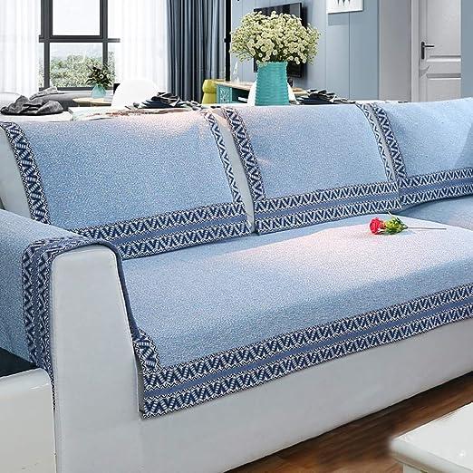 BAIF Funda Protectora para sofá Gerald Couch Protector de ...