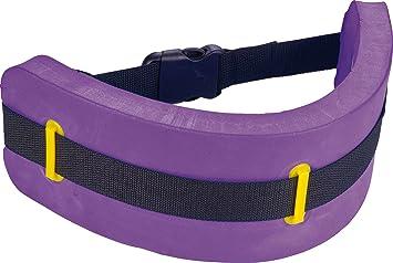 """Beco – Cinturón flotador Mono Belt """", ..."""