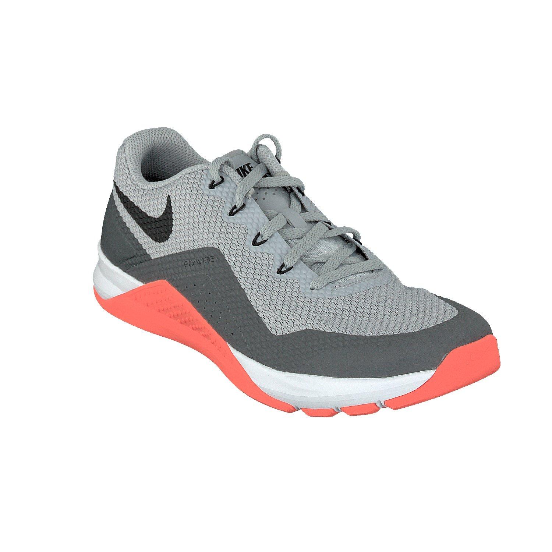 NIKE Men's Metcon Repper DSX Training Shoe B01MT1H4JT 9 D(M) US|Wolf Grey