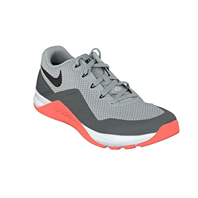 Nike Men's Metcon Repper DSX Training Shoes (UK-11 ...