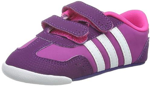 scarpe adidas per bambini 24