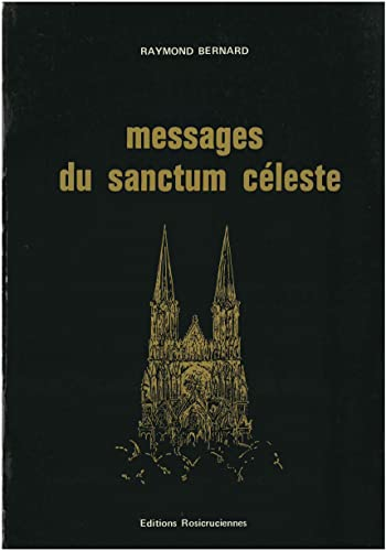 Messages du sanctum céleste