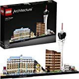 LEGO Architecture, Multi-Colour