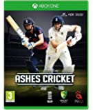 ASHES CRICKET Xbox One by Big Ant Studios