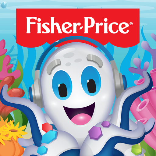 fisher price apps - 6