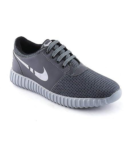 sneakers for women under 500