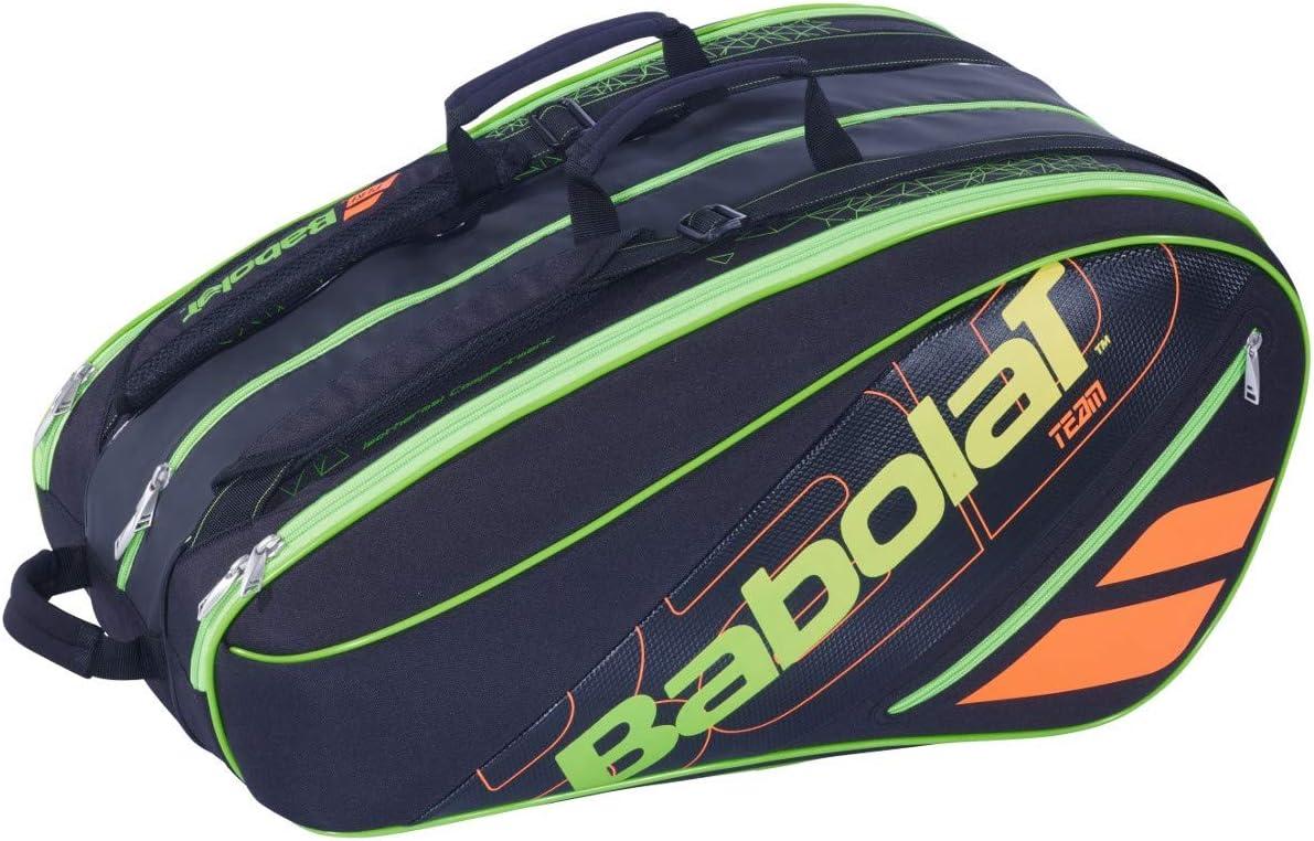 Babolat PALETERO RH Team Padel 751190 166