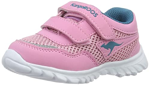 75d5cec502b913 KangaROOS Unisex-Kinder Inlite 3003b Sneaker