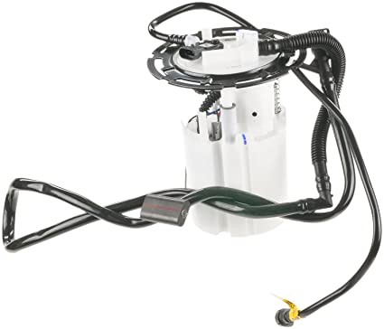Amazon Com Bosch 67520 Original Equipment Replacement Electric Fuel